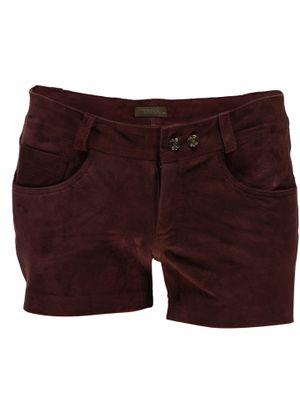 shorts_camur_a_vinho1