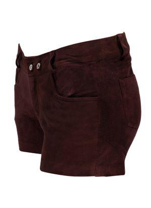 shorts_camur_a_vinho2