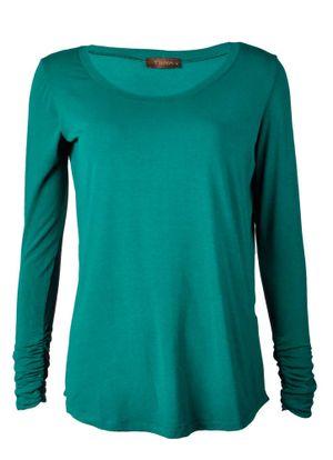 camiseta_manga_longa_verde
