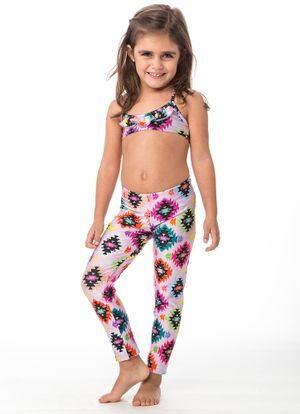 legging_baby_siena