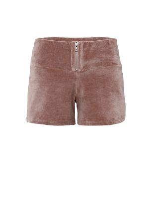 shorts_plush_kaki