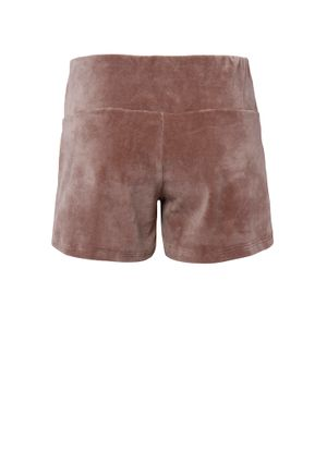 costas_shorts_plush_kaki