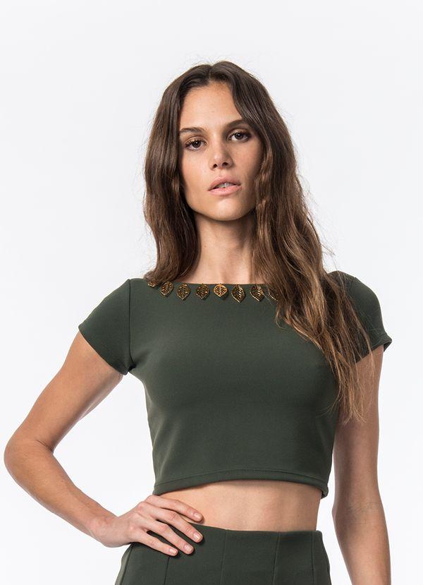 cropped_folk_verde_militar_1