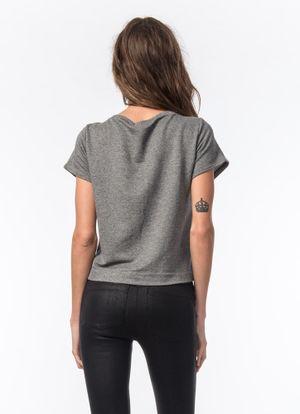 costas_t_shirt_mole_mic_angas