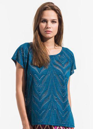 t_shirt_wave_azul_