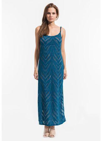 vestido_longo_wave_azul