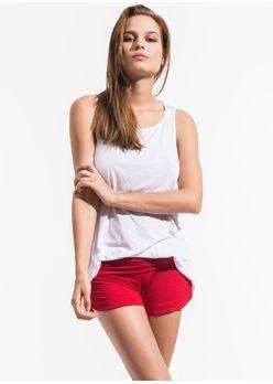 shorts_baisc_pala_drapeada_vermelho_2_