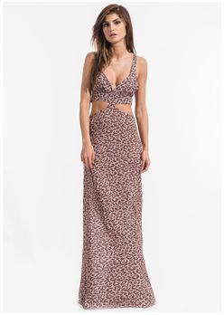 vestido_verano_animal_nude_