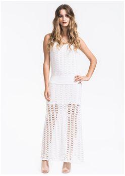 vestido_longo_tricot_spots_branco_