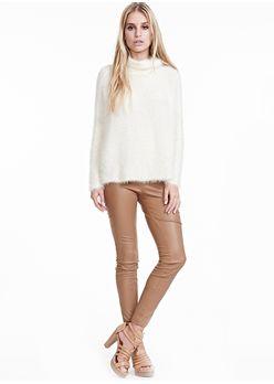 legging_cintura_alta_dea_camelo