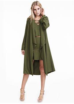 casaco_mole_safari_verde_militar