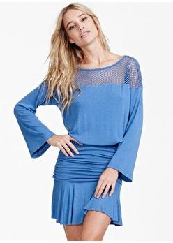 Vestido-Curto-Soft-Azul-I16VE15C