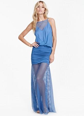 Vestido-Longo-Soft-Azul-I16VE16C