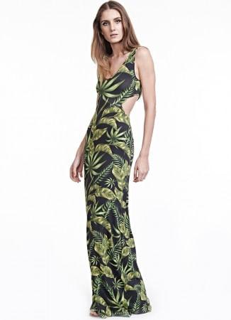 Vestido-Longo-Lili-Black-Forest-I16VE22B