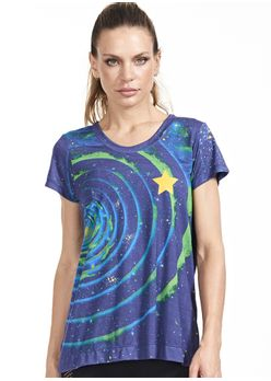 T-Shirt-Celina-Olympikus-Big-Bang-V17BL06O