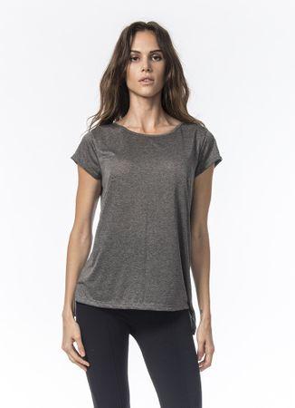 T-Shirt-Quadrada-Mescla-I15052