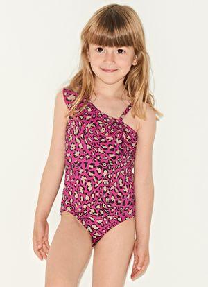 Maio-Infantil-1-Ombro-Babado-Leopardo-Pink