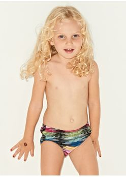 Calcinha-Infantil-Fralda-Color-Texture-Menor