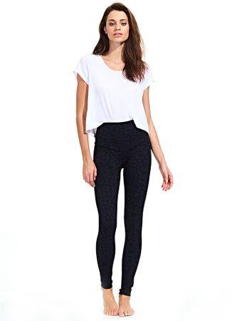 Legging-Basic-Fit-Preto-Onca