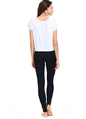Costas-Legging-Basic-Fit-Preto-Onca