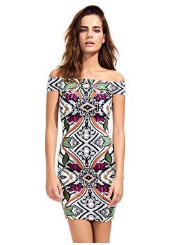 Frente--Vestido-Ombro-Stretch-Deco-Afro-Color