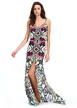 Vestido-Longo-Bela-Deco-Afro-Color-