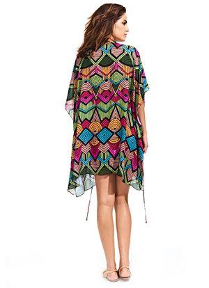 Costas-Caftan-Stela-Africa-Tribal-Color-