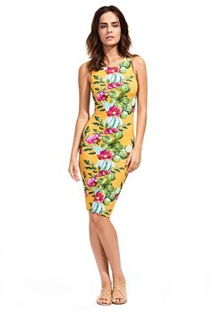 Vestido-Tubinho-Stretch-Cactus-Sol-Maior