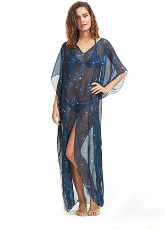 Caftan-Longo-Wild-Night-Sky-