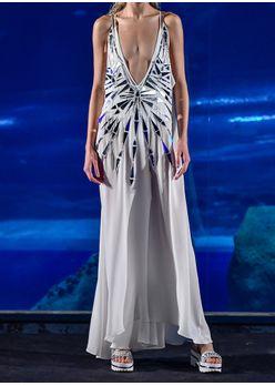 Vestido-Cristal-Maio-Branco-