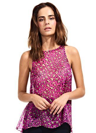 Frete1-Regata-Bianca-Leopardo-Pink