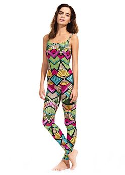 Macacao-Print-Fit-Africa-Tribal-Color