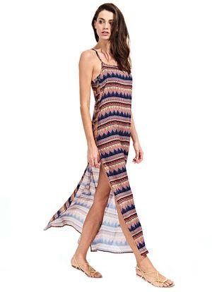 Saida-Longa-Stripes-Ethnic-Lace
