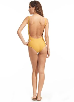 Costas-Maio-Decote-U-Fino-Amarelo