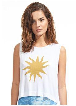 Regata-Mullet-Sun-Branco