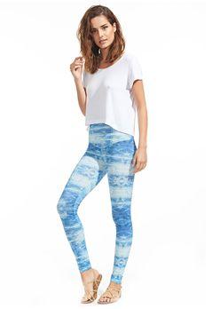 Frete-Legging-Basica-Fit-Tie-Dye-Jeans