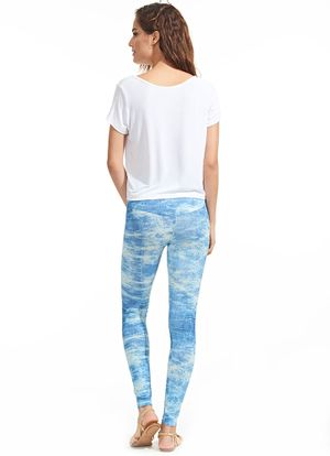 Costas-Legging-Basica-Fit-Tie-Dye-Jeans