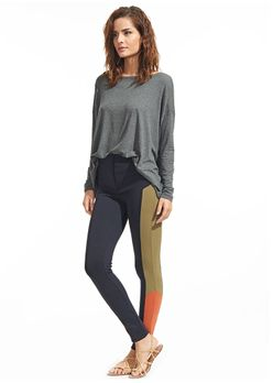Legging-Surf-Mix-Preto
