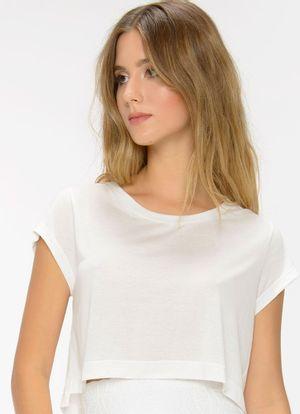 Frente-Cropped-Basic-Off-White
