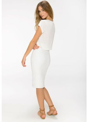 Costas-Cropped-Basic-Off-White
