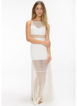Vestido-Kendall-Mix-Off-White