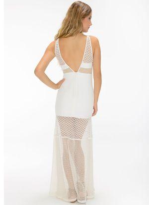 Costas-Vestido-Kendall-Mix-Off-White