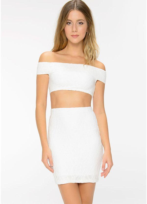 Saia-Lapis-Mini-Off-White