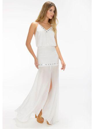 Vestido-Longo-Bela-Bordado-Off-White