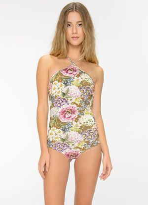 Maio-Mia-Debrum-Floral-Summer-Camelo