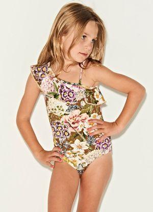 Maio-1-Ombro-babado-floral-summer-camelo