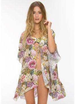 Caftan-Stela-Floral-Summer