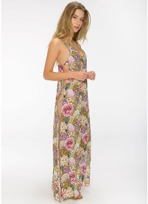 Lateral-Saida-Livia-Stripes-Floral-Summer-Camelo