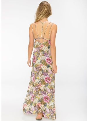 Costas-Saida-Livia-Stripes-Floral-Summer-Camelo