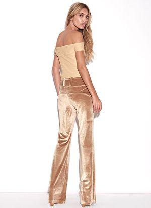 1Calca-Mari-Gold-Veludo